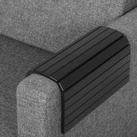 Bandeja-P--Sofa-40-Cm-X-33cm-Preto-En-Volve