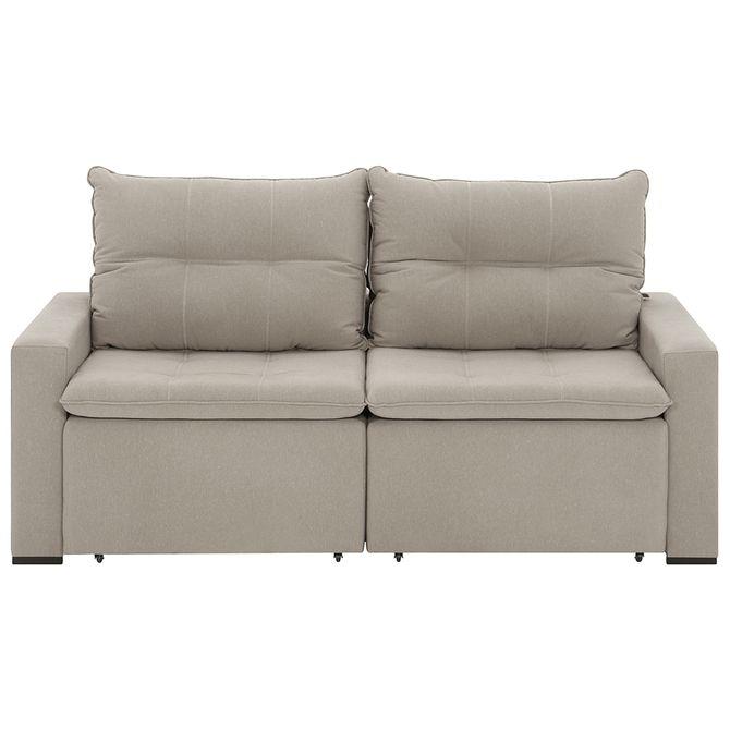 Sofa-Retratil-2-Lugares-Reci-Bege-Oasis