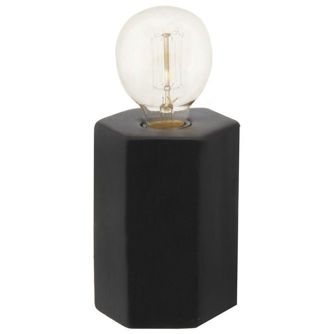 Luminaria-Mesa-Preto-Modern-hex
