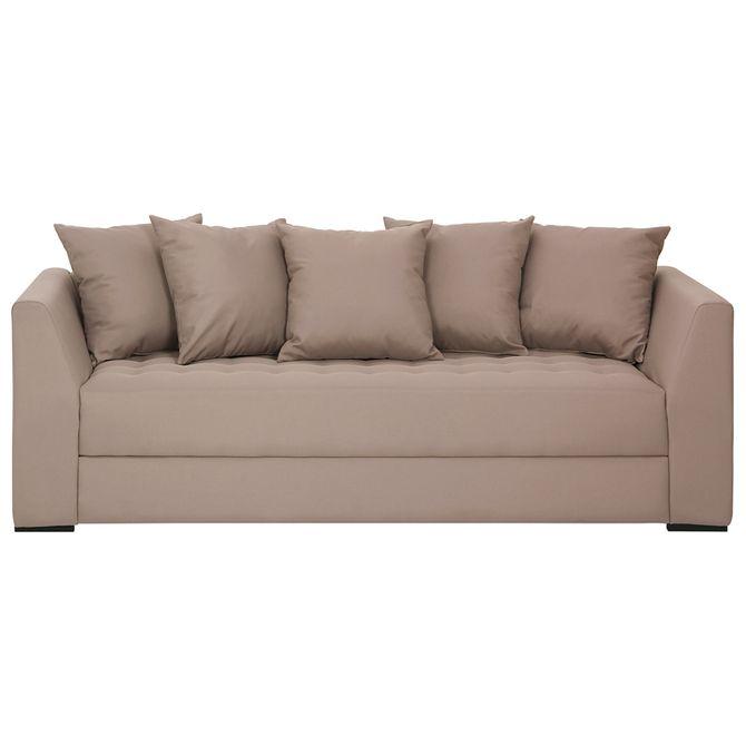Sofa-3-Lugares-Camelo-Refugio