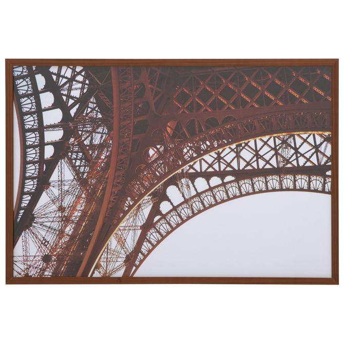 Quadro-42-Cm-X-62-Cm-Nozes-castanho-Eiffel
