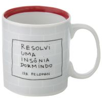 Ida---Insonia-Caneca-330-Ml-Cinza-vermelho-Reflexoes-Da-Ida-Feldman