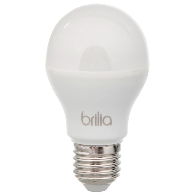 Lampada-Led-A55-95w-127-220v-Luz-Am-Branco-Brilia