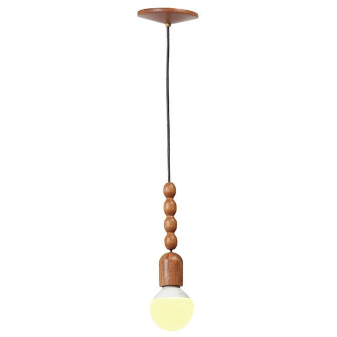 Bola-Luminaria-Teto-Tingido-Mogno-Woodwork