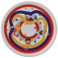 Prato-Sobremesa-Branco-cores-Caleidocolor-Tchibum