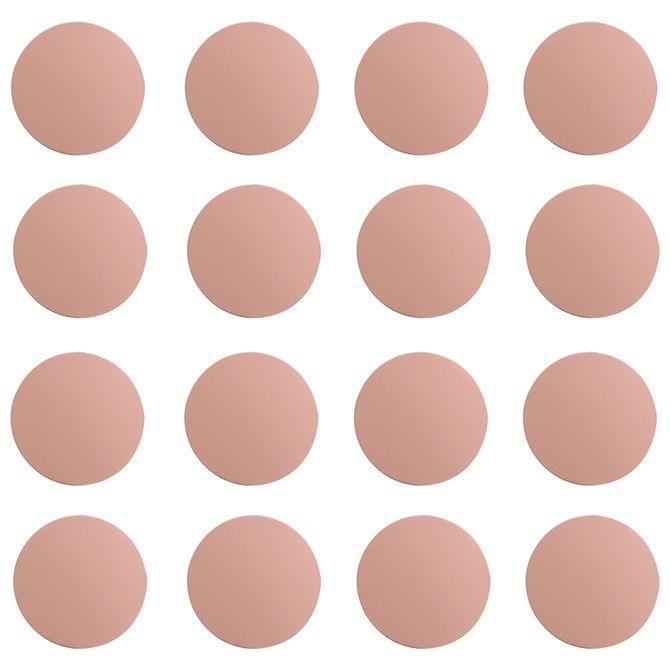 Adorno-Parede-C-16-Cobre-Confetti