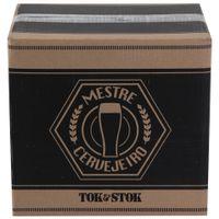 Kit-De-Equipamentos-Para-Fabricacao-De-Cerveja-5-L-Branco-Mestre-Cervejeiro