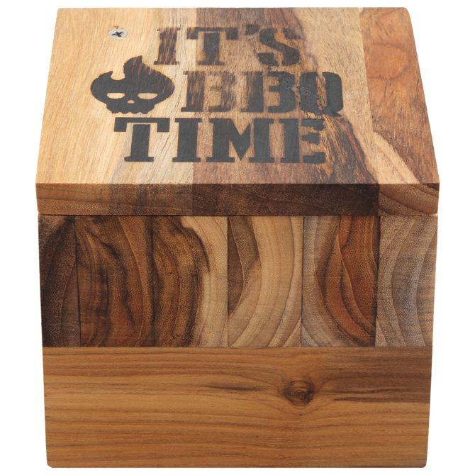 Saleiro-Natural-It-s-Bbq-Time
