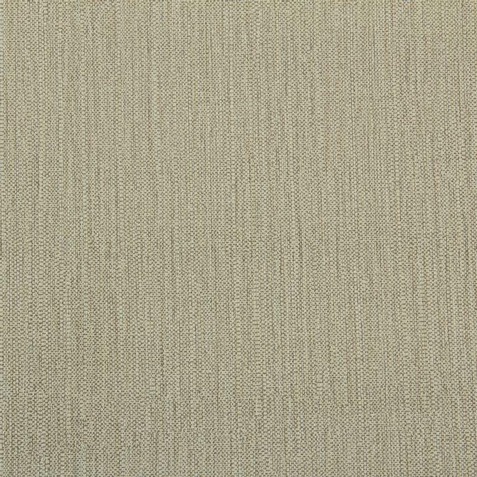 Papel-Parede-53-Cm-X-10-M-Bege-Tissue