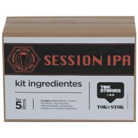 Kit-De-Ingredientes-Session-Ipa-Para-Cerveja-5-L-Multicor-Mestre-Cervejeiro