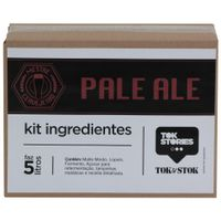 Kit-De-Ingredientes-Pale-Ale-Para-Cerveja-5-L-Branco-amarelo-Mestre-Cervejeiro