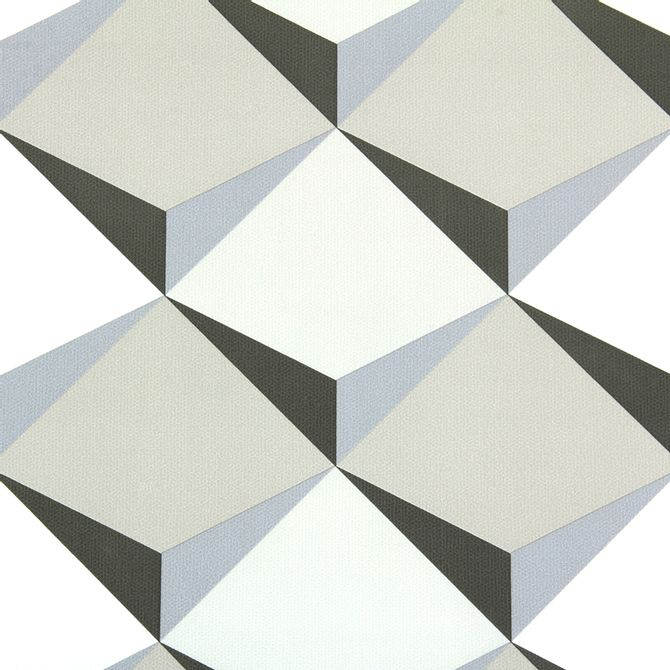 Papel-Parede-53-Cm-X-10-M-Branco-cinza-Geotrix