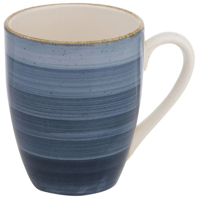 Caneca-350-Ml-Azul-natural-Acores