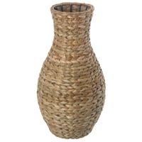 Vaso-Decorativo-23-Cm-Natural-Taboa