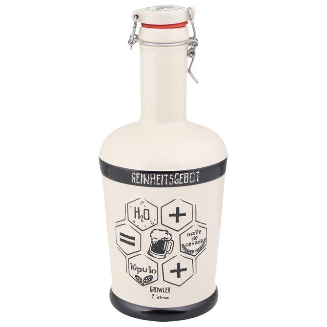 Growler-Formula-2-L-Bege-preto-Mestre-Cervejeiro