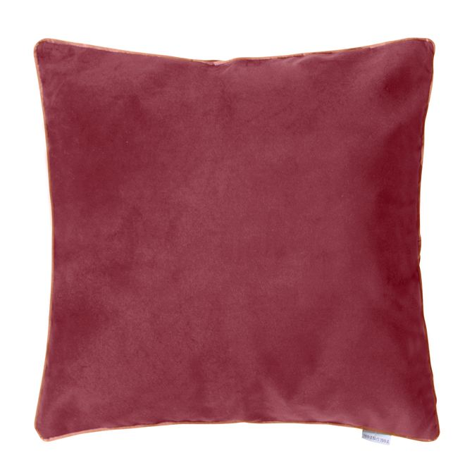 Capa-De-Almofada-45x45-Garnet-cobre-Velu