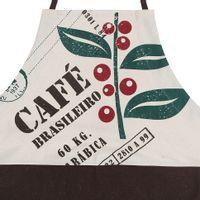 Avental-Longo-Cream-marrom-Cafe