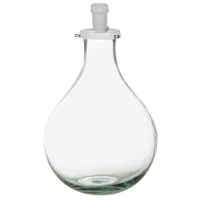 Base-De-Luminaria-Mesa-Incolor-Jug