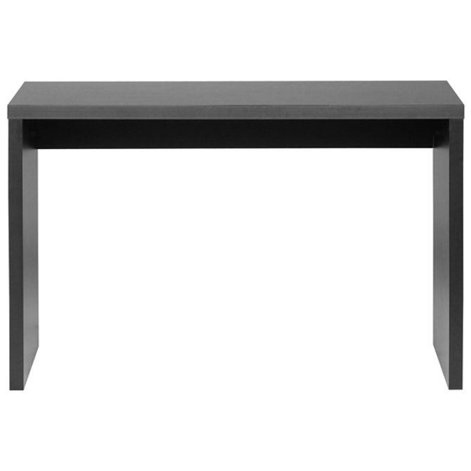 Escrivaninha-120x45-Preto-Find