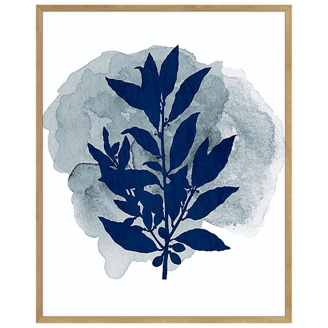 Intense-Blue-I-Quadro-51-Cm-X-41-Cm-Azul-nozes-Galeria-Site