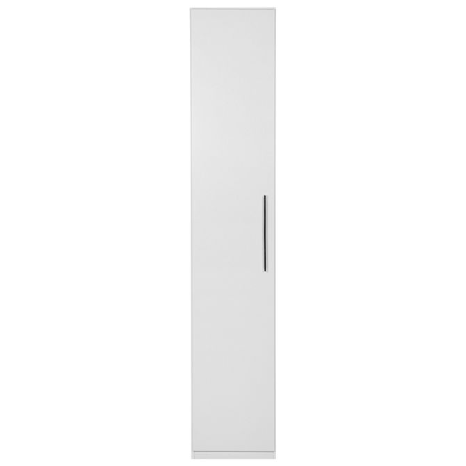 Guarda-roupa-1-Porta-3gv-45-Branco-Maximus