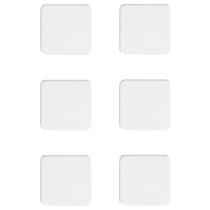 Imas-C-6-Branco-Stripe