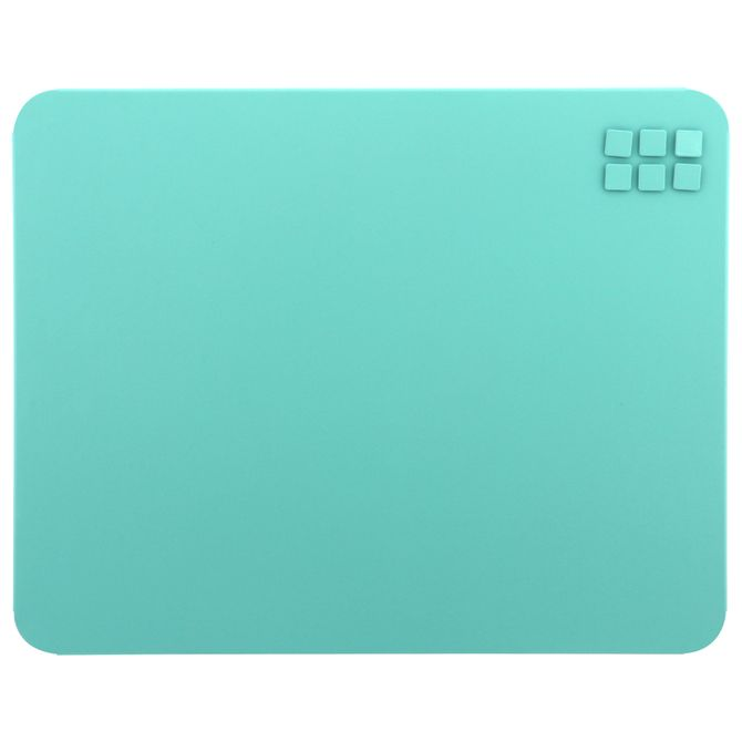 Memory-board-40-Cm-X-50-Cm-Menta-Attract