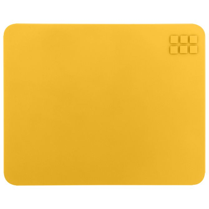 Memory-board-40-Cm-X-50-Cm-Banana-Attract