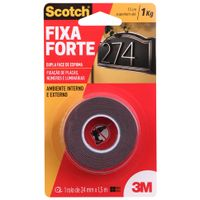 Fita-Adesiva-Df-Externa-24mmx15m-Vermelho-3m