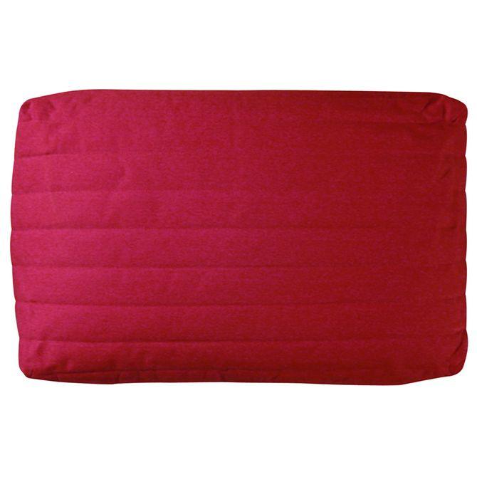 Capa-Encosto-63-Vermelho-Hindu-Fuzzy
