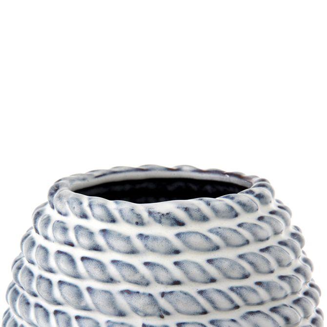 Vaso-19-Cm-Azul-branco-Cordas