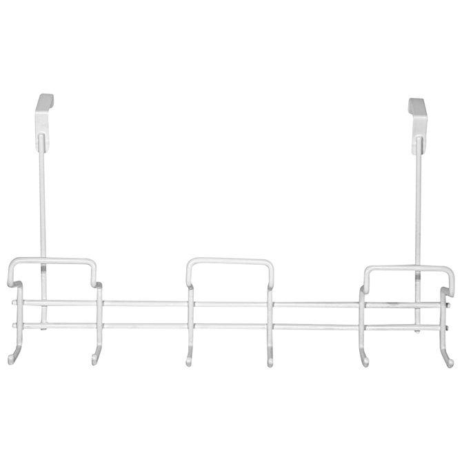 Cabide-P-porta-6-Ganchos-Branco-Skin
