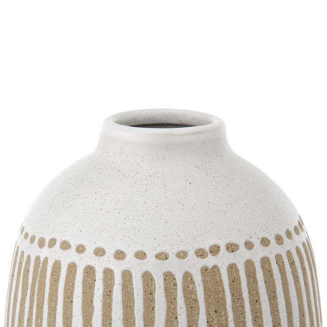 Vaso-Decorativo-20-Cm-Natural-branco-Sabra