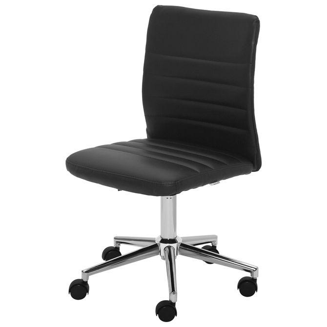 N-Cadeira-Home-Office-Corsin-Preto-Enter