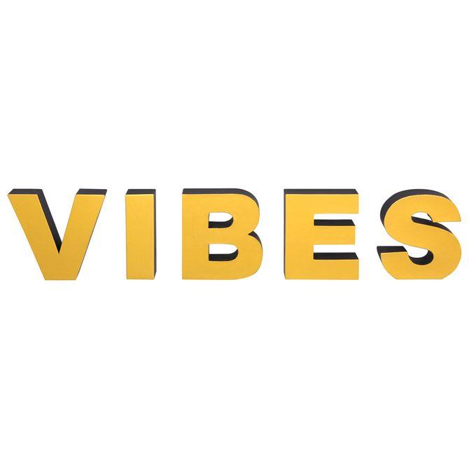 Letras-Decorativas-Amarelo-preto-Vibes