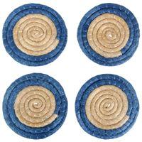Porta-copos-C-4-Azul-natural-Ciranda