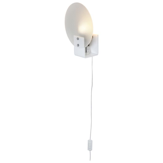 Luminaria-Parede-Incolor-branco-Spectrum