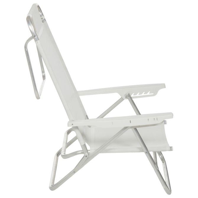 Long-Espreguicadeira-5-Posicoes-Aluminio-branco-Summer