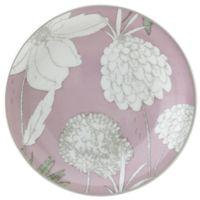 Prato-Fundo-Malva-branco-Herbarium
