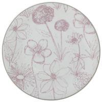 Prato-Raso-Branco-malva-Herbarium