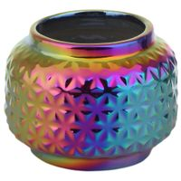 Triang-Vaso-6-Cm-Rainbow-Hologram
