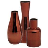 Vaso-11-Cm-Cobre-Copper-Resound