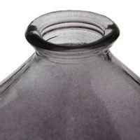 Bojudo-Vaso-95-Cm-Konkret-Effluve