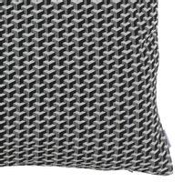 Geometrico-Capa-Almofada-45cm-Natural-preto-Geometrico