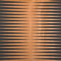 Papel-De-Parede-52x1000-Cobre-konkret-Zigue-zague