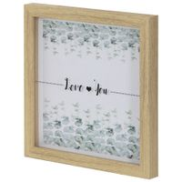Quadro-30x30-Natural-verde-Luv-U