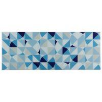 Geometrico-Flutuante-Quadro-Sq-50x130-Multicor-turmalina-Tecnica-Em-Impressao-Em-Vidro