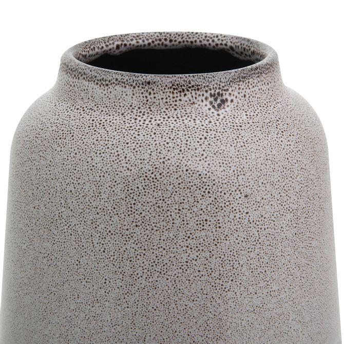 Vaso-15cm-Cinza-branco-Indre-By