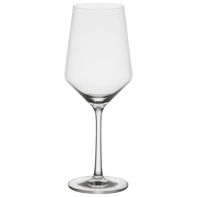 Zwilling---Taca-Vinho-550-Ml-Incolor-Zwidi