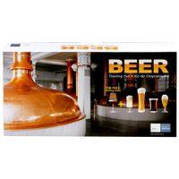 Zwilling--Jg-Tacas-Cerveja-C-5-Incolor-Beer